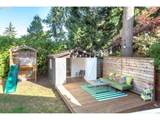 5330 18TH Ave - Photo 25