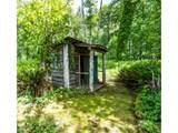 250 Woodland Park Ln - Photo 15