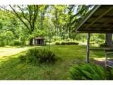 250 Woodland Park Ln - Photo 19