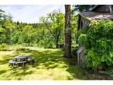 250 Woodland Park Ln - Photo 23