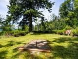 250 Woodland Park Ln - Photo 25