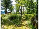 250 Woodland Park Ln - Photo 28