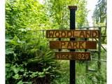 250 Woodland Park Ln - Photo 32