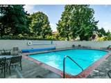 2211 1ST Ave - Photo 28