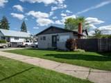 1437 Washington Ave - Photo 1