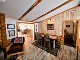 19152 Clear Spring Way - Photo 7