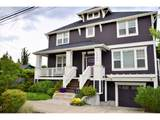 8064 19TH Ave - Photo 1