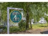 12052 Jantzen Beach Ave - Photo 23