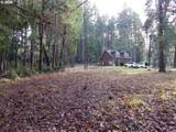 401 Indian Bend Rd - Photo 1