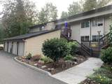 14894 109TH Ave - Photo 1