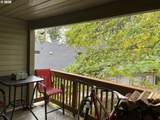14894 109TH Ave - Photo 23