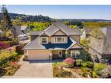 16555 Orchard View Ln - Photo 2