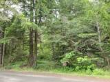 1050 Mcnabb Creek Rd - Photo 21