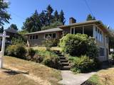 11245 90TH Ave - Photo 1