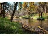 0 Cedar Creek Rd - Photo 1