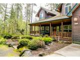 85014 Spencer Hollow Rd - Photo 4
