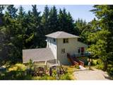 47565 West Rd - Photo 2