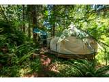 47565 West Rd - Photo 20