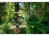 47565 West Rd - Photo 23