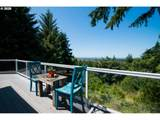 47565 West Rd - Photo 24