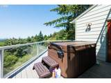 47565 West Rd - Photo 25