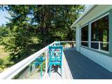 47565 West Rd - Photo 26