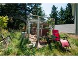 47565 West Rd - Photo 27