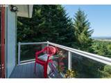 47565 West Rd - Photo 28
