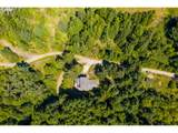 47565 West Rd - Photo 29