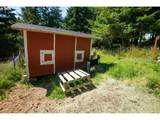 47565 West Rd - Photo 30