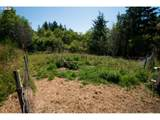 47565 West Rd - Photo 31