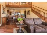 47565 West Rd - Photo 9