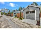 5716 22ND Ave - Photo 21
