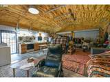 2850 Port Orford Lp Rd - Photo 16