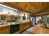 2850 Port Orford Lp Rd - Photo 17