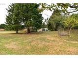 2850 Port Orford Lp Rd - Photo 21