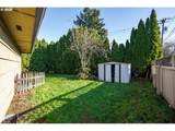 1039 190TH Ave - Photo 18