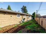 1039 190TH Ave - Photo 19