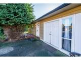 1039 190TH Ave - Photo 2