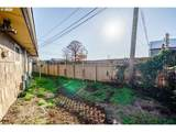 1039 190TH Ave - Photo 20