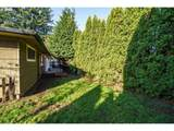1039 190TH Ave - Photo 21