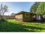 1039 190TH Ave - Photo 3