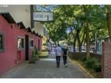 8712 Decatur St - Photo 30