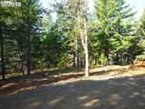 81 Cedar Springs - Photo 10