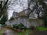 4008 Kerby Ave - Photo 3