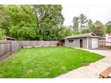 447 12TH Ave - Photo 18