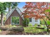3318 31ST Ave - Photo 1