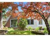 3318 31ST Ave - Photo 3