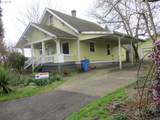 6000 109TH Ave - Photo 2