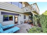 6272 Preakness Dr - Photo 26